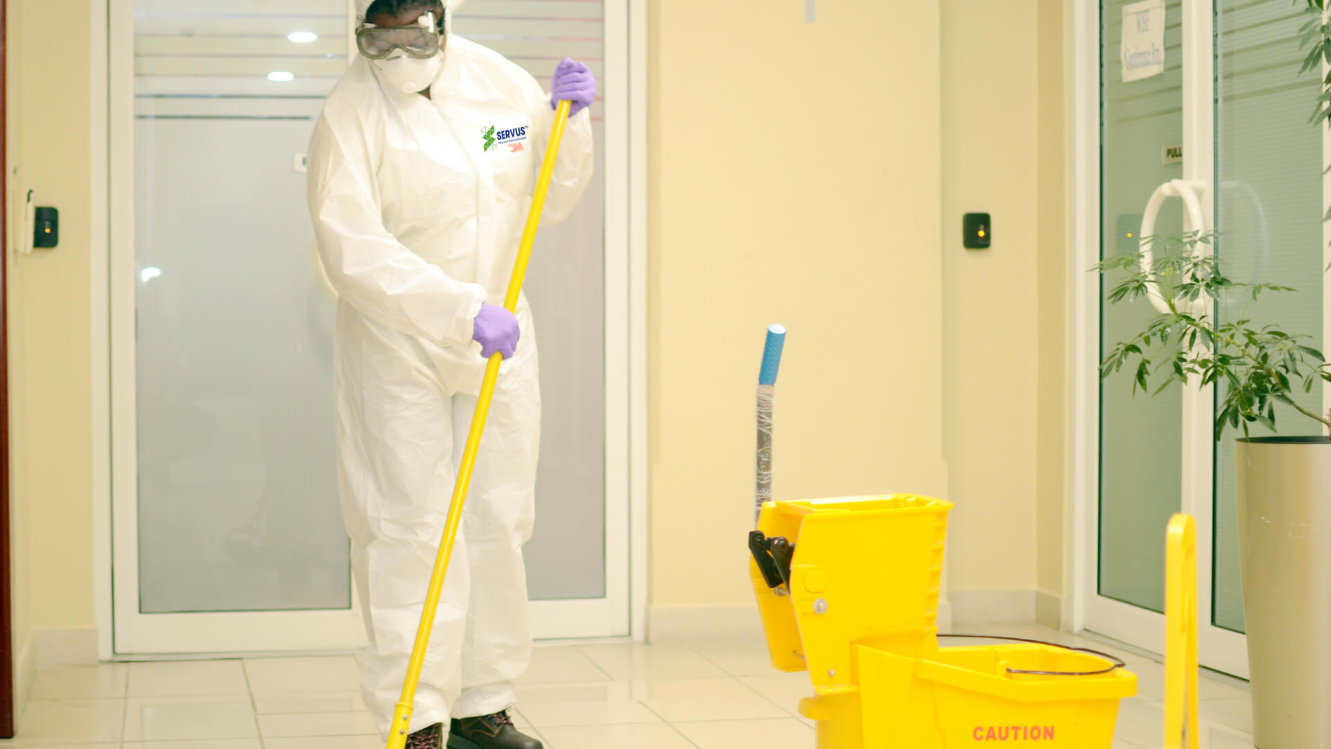 Disinfection-&-Sanitizing-Services-Gfx-Gallery-2